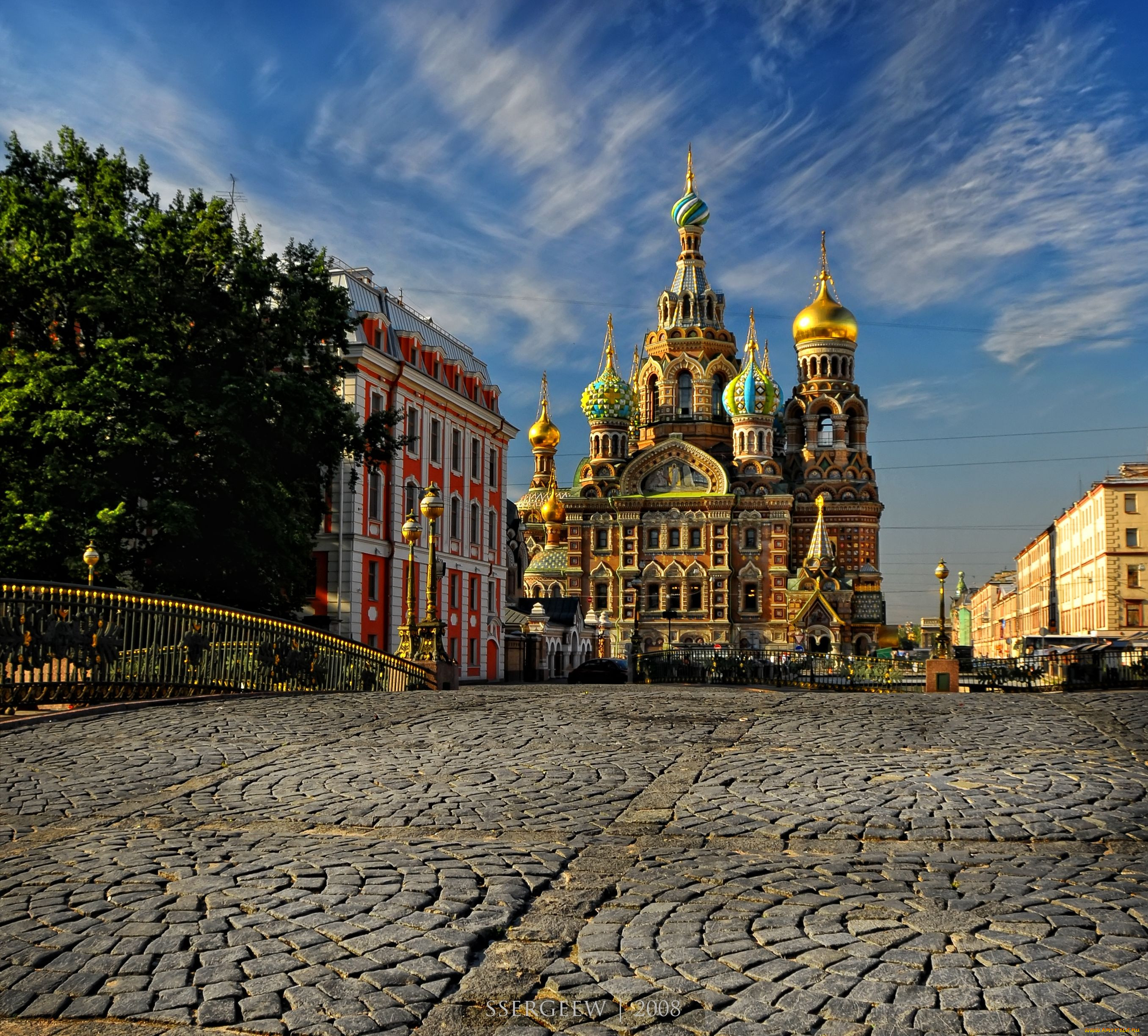 уже выяснили, красивые фотографии санкт петербурга только